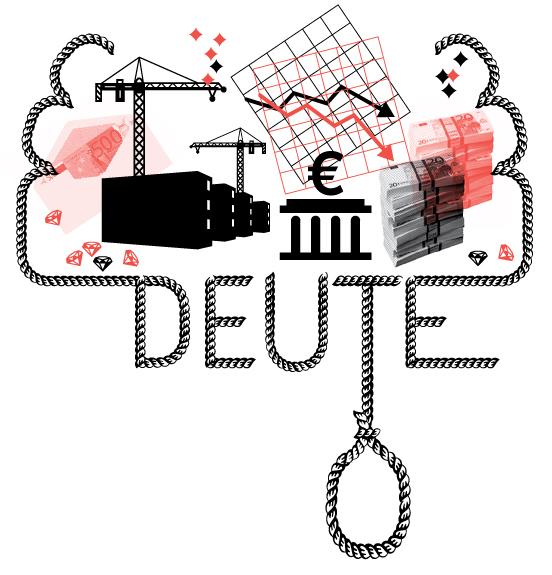 deute-02