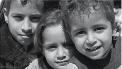 Gaza: esperança després de la massacre
