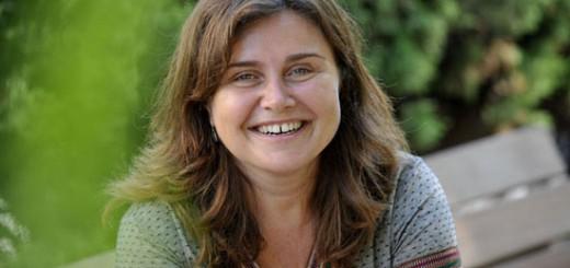 Rita Marzoa