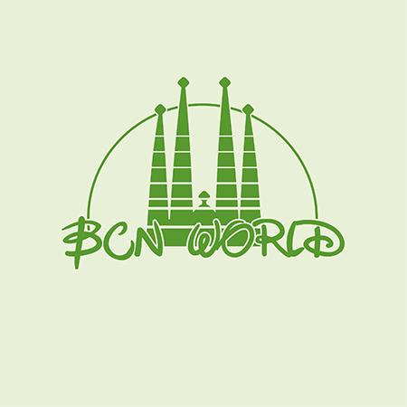 02-j113-bcnworld