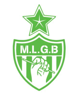 logo-mlgb