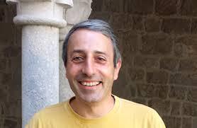Jaume Aliaga