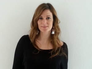 Gemma Galdón Clavell