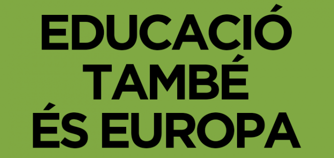 educacio-europa-gabino